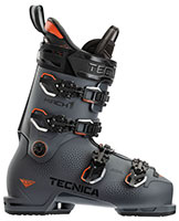 2021 Tecnica Mach 1 LV High Volume 110 flex ski boots available with free custom boot fitting & fit guarantee at Swiss Sports Haus 604-922-9107.