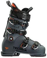 2021 Tecnica Mach 1 MV Medium Volume 110 flex ski boots available with free custom boot fitting & fit guarantee at Swiss Sports Haus 604-922-9107.