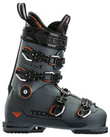 2021 Tecnica Mach 1 HV High Volume 110 flex ski boots available with free custom boot fitting & fit guarantee at Swiss Sports Haus 604-922-9107.