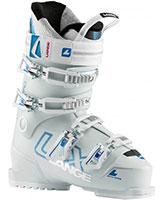 2021 Lange LX 70 flex Womens ski boots available at Swiss Sports Haus 604-922-9107.