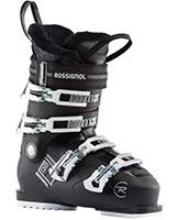 Rossignol Pure Comfort 60 flex ski boots availble at Swiss Sports Haus 604-922-9107.