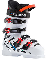 2021 Rossignol Hero WC World Cup 70 flex SC Short Cuff Race Ski Boots available at Swiss Sports Haus 604-922-9107.