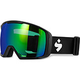 Sweet Protection Clockwork WC World Cup MAX RIG Reflect Ski Racing Goggles available at Swiss Sports Haus 604-922-9107.