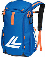 Lange Boot Backpack Race available at Swiss Sports Haus 604-922-9107.