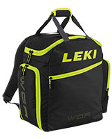 LEKI SKI BOOT BAG WCR 60L available at Swiss Sports Haus 604-922-9107.