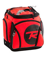 Rossignol Hero Heated Bag 110V available at Swiss Sports Haus 604-922-9107.