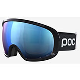POC FOVEA Clarity Comp Ski Race Goggles available at Swiss Sports Haus 604-922-9107.