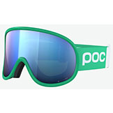 POC Retina Big Clarity Comp Ski Racing Goggles available at Swiss Sports Haus 604-922-9107.