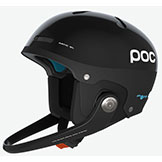 POC Arctic SL 360 Spin slalom ski racing helmet available at Swiss Sports Haus 604-922-9107.