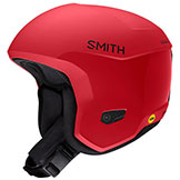 Smith Icon MIPS FIS Ski Race Helmet available at Swiss Sports Haus 604-922-9107.