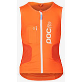 POC POCito VPD Air Vest junior ski racing protection available at Swiss Sports Haus 604-922-9107.