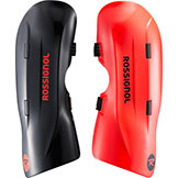 Rossignol Ski Race Leg Protection Adult available at Swiss Sports Haus 604-922-9107.