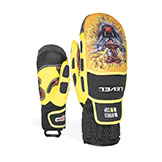 Level SQ Junior CF Ski Racing Mitten available at Swiss Sports Haus 604-922-9107.