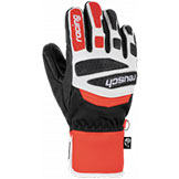 Reusch World Cup Warrior Prime R-Tex XT Junior Ski Race Gloves available at Swiss Sports Haus 604-922-9107.